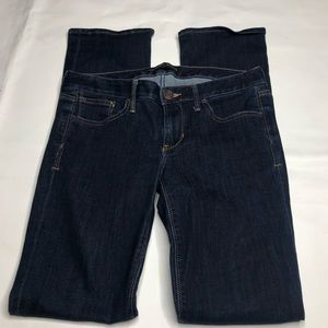 Express Jeans Womens Jeans